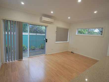 30A Tramway Street, West Ryde 2114, NSW House Photo