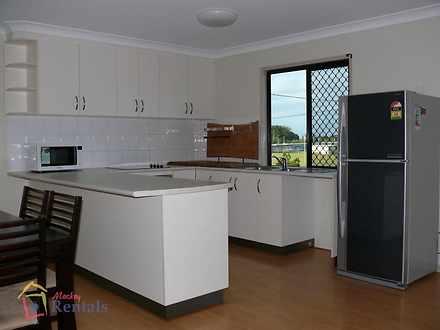 3/5 Kate Street, East Mackay 4740, QLD Unit Photo