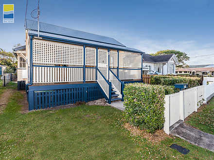 230 Flinders Parade, Sandgate 4017, QLD House Photo