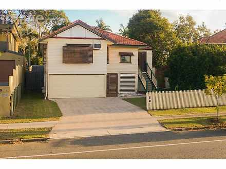 176 Hamilton Road, Wavell Heights 4012, QLD House Photo