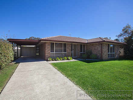 4 Bottlebrush Close, Metford 2323, NSW House Photo