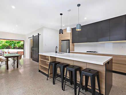 4 Hathern Street, Leichhardt 2040, NSW House Photo