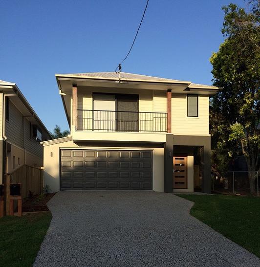 53 Oakmere Street, Nudgee 4014, QLD House Photo
