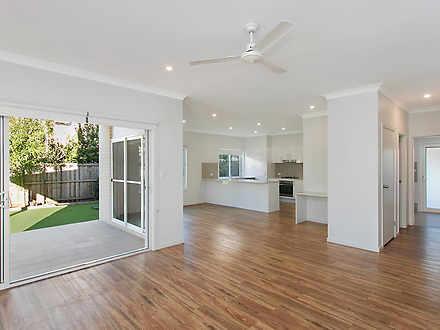 365 Casuarina Way, Kingscliff 2487, NSW House Photo
