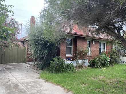 10 Cobrey Street, Sunshine 3020, VIC House Photo