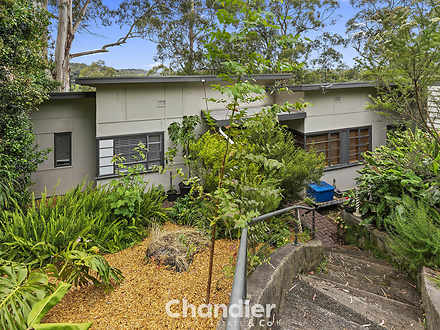 98 Martin Street, Belgrave 3160, VIC House Photo