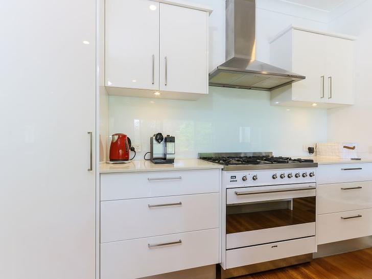 12 Snapper Avenue, Kingscliff 2487, NSW House Photo