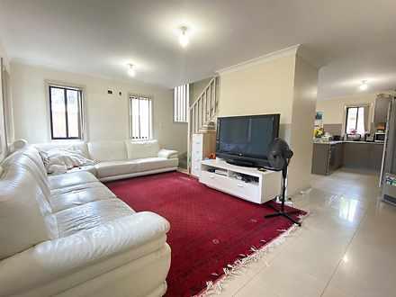 3 Myall Street, Merrylands 2160, NSW House Photo