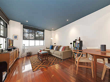 1/2-14 Lawrence Street, Alexandria 2015, NSW Apartment Photo