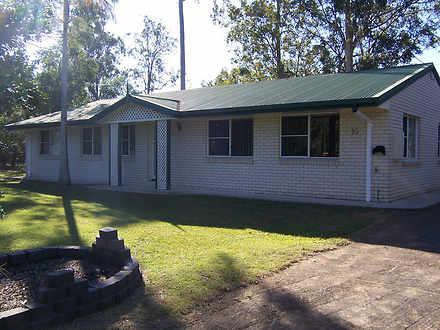 10 Harper Road, Bellmere 4510, QLD House Photo