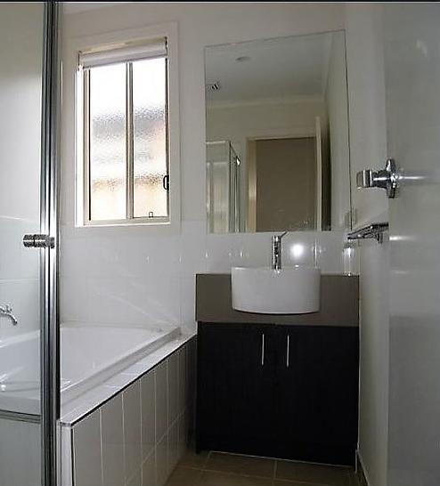 33 Tropic Circuit, Point Cook 3030, VIC House Photo