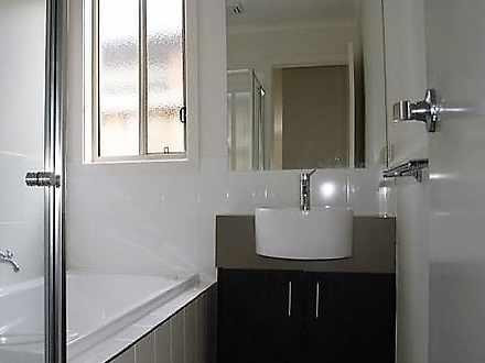 Ef23f814265d386bf07e5c63 3489 hires.11455 bath 1613355251 thumbnail