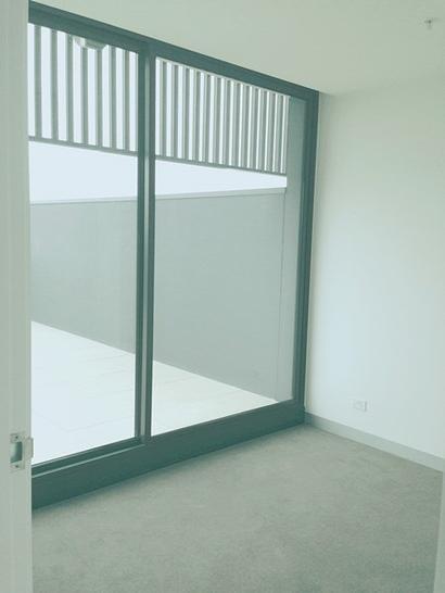 1504/6 Leicester Street, Carlton 3053, VIC Apartment Photo