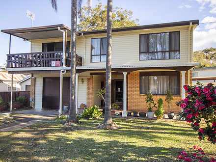 138 Lakedge Avenue, Berkeley Vale 2261, NSW House Photo