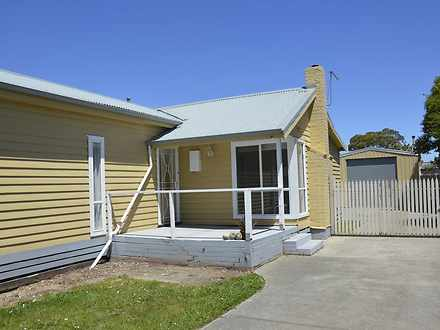 13 Pollock Avenue, Traralgon 3844, VIC House Photo