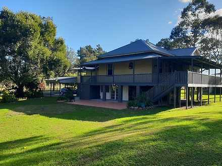 126 Dockyard Road, Millers Forest 2324, NSW House Photo
