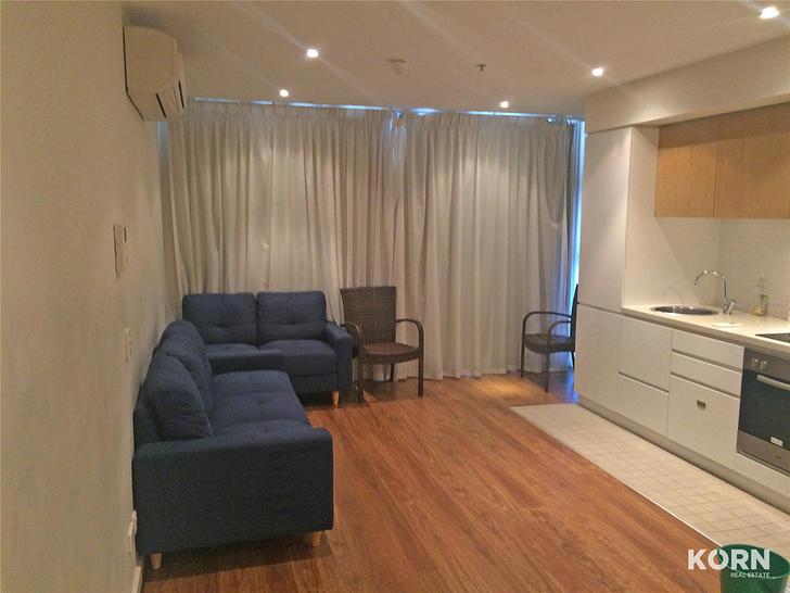 612/10 Balfours Way, Adelaide 5000, SA Apartment Photo