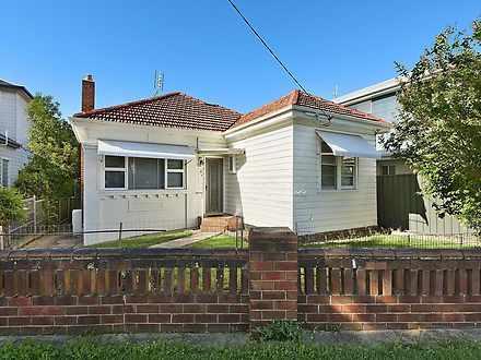 35 Pokolbin Street, Broadmeadow 2292, NSW House Photo
