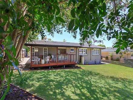 12 Jindalee Street, Jindalee 4074, QLD House Photo