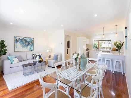 12 Jindalee Street, Jindalee 4074, QLD House Photo