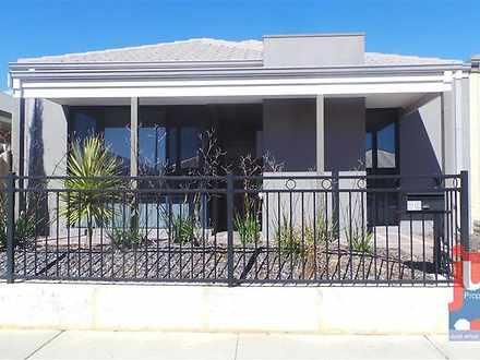 70 Paragon Loop, Dalyellup 6230, WA House Photo