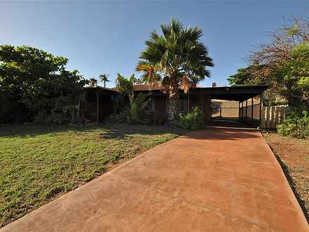 43 Styles Road, Port Hedland 6721, WA House Photo