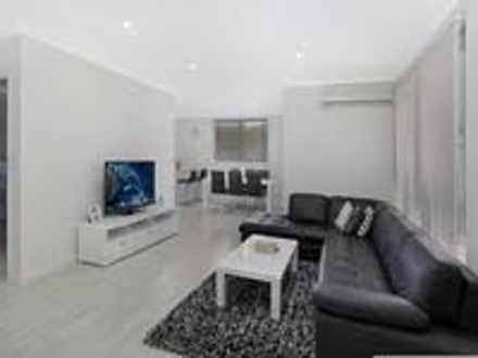 2G/572 Princess Highway, Rockdale 2216, NSW Apartment Photo