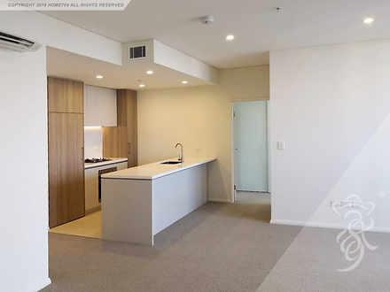 510/7 Village Place, Kirrawee 2232, NSW Apartment Photo
