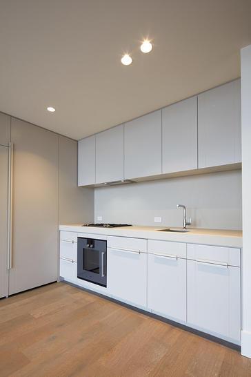 804/243 Toorak Road, South Yarra 3141, VIC Apartment Photo