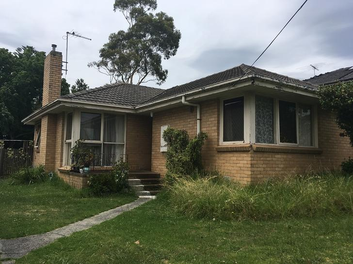 5 Seaview Street, Mount Waverley 3149, VIC House Photo