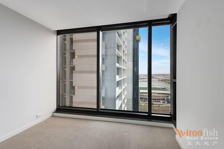 3408/639 Lonsdale Street, Melbourne 3000, VIC Apartment Photo