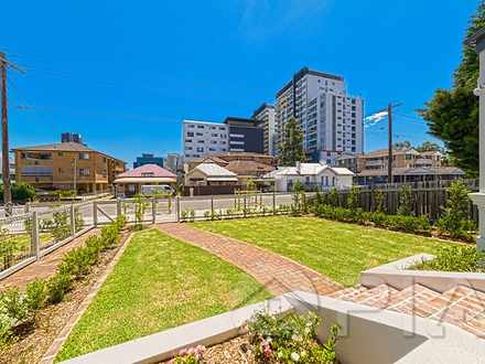 23 Marion Street, Parramatta 2150, NSW House Photo
