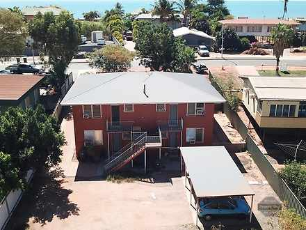 4/22 Gratwick Street, Port Hedland 6721, WA Flat Photo
