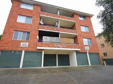 1/3 Short Street, Carlton 2218, NSW Apartment Photo