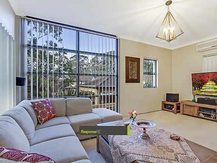 1/28-30 Jenner Street, Baulkham Hills 2153, NSW Unit Photo