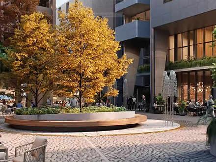 18 Wolfe Street, Newcastle 2300, NSW Apartment Photo