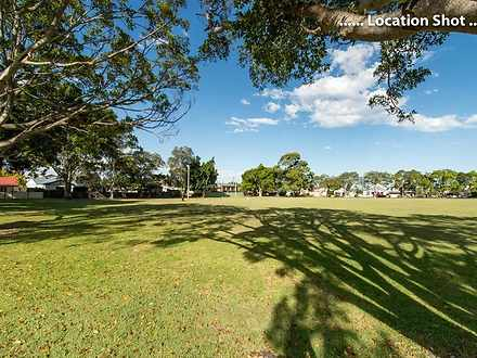 5/24 Evescourt Road, New Lambton 2305, NSW House Photo