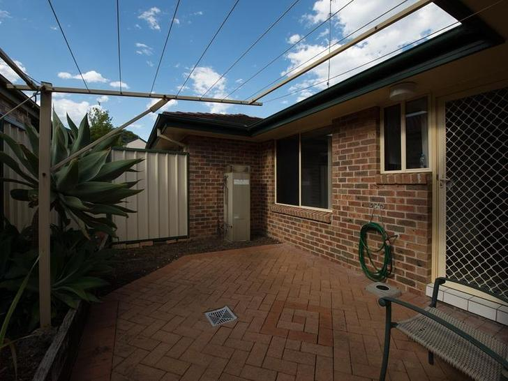 5/24 Evescourt Road, New Lambton 2305, NSW House Photo