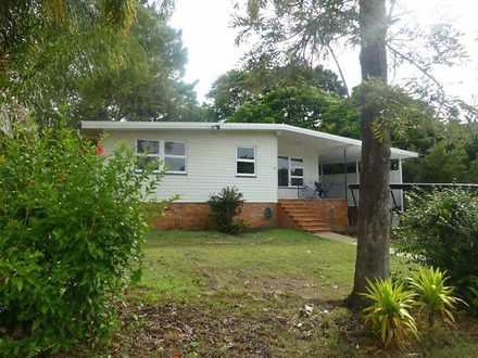 68 Keble Street, Corinda 4075, QLD House Photo