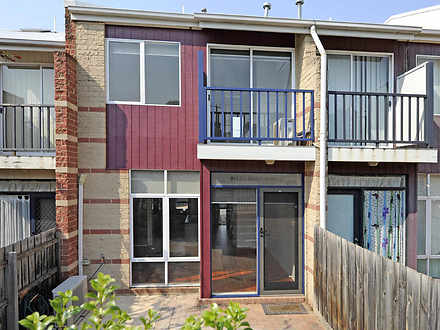 7/121 Grange Boulevard, Bundoora 3083, VIC Townhouse Photo