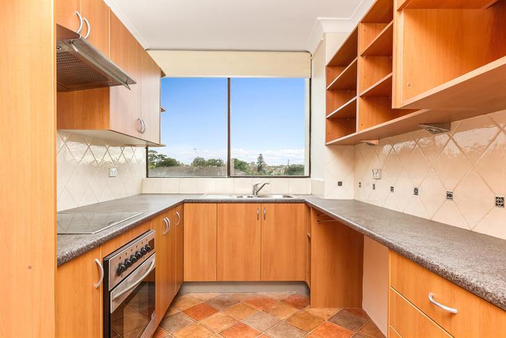 61/244 Alison Road, Randwick 2031, NSW Apartment Photo