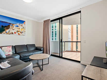 52/540 Queen Street, Brisbane City 4000, QLD Apartment Photo