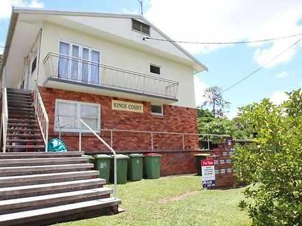 10/15 George Street, Nambour 4560, QLD Unit Photo