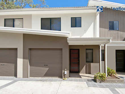 5/118 Fryar Road, Eagleby 4207, QLD Townhouse Photo