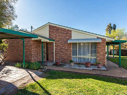11 Cassin Lane, Mudgee 2850, NSW House Photo