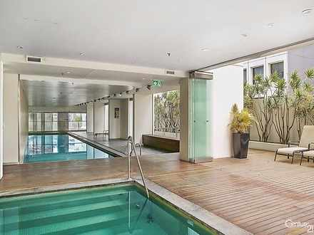 W501/599 Pacific Highway, St Leonards 2065, NSW Apartment Photo
