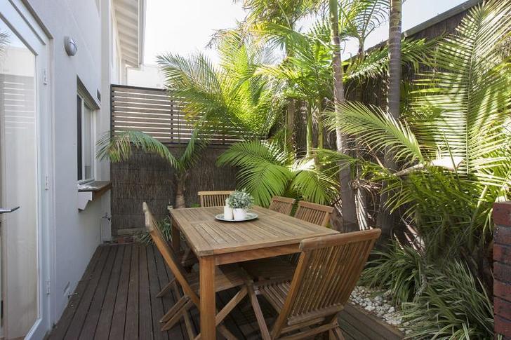 South Esplanade, Glenelg South 5045, SA House Photo