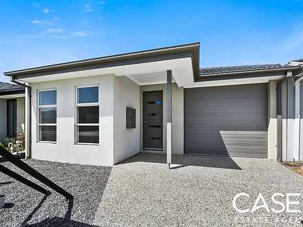10 Diplomat Crescent, Cranbourne South 3977, VIC House Photo