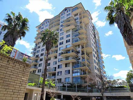 LEVEL 1/438 Forest Road, Hurstville 2220, NSW Apartment Photo