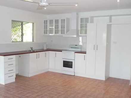 2/7 Blantyre Close, Manunda 4870, QLD Duplex_semi Photo